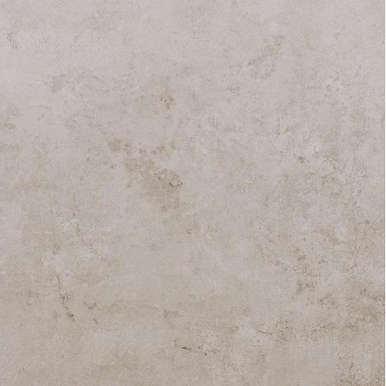 piet boon giant tile