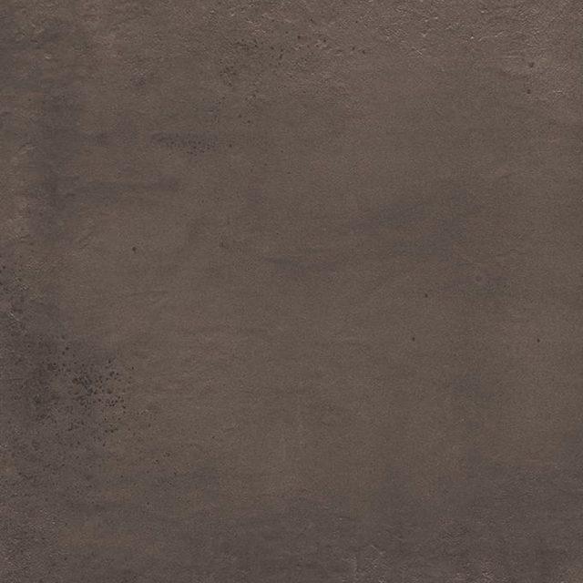 piet boon blend tile