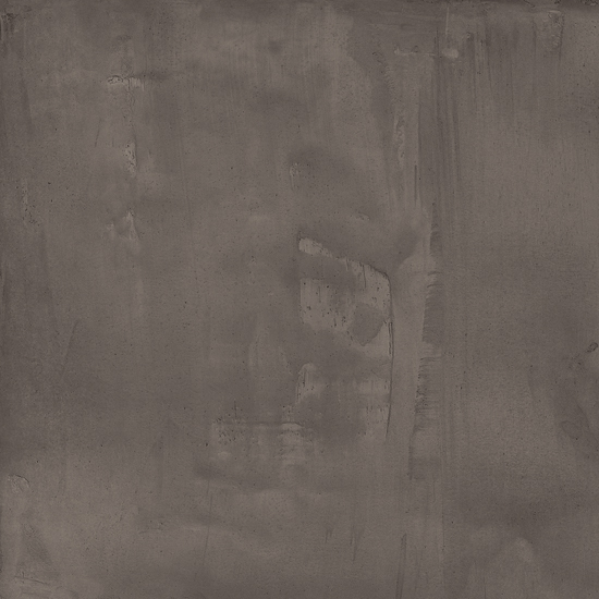 piet boon concrete tile