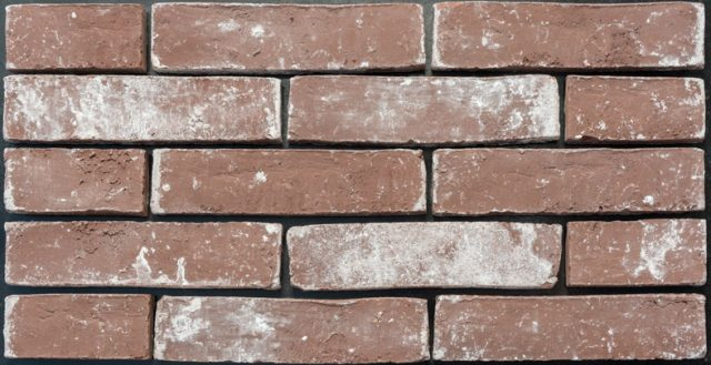 vtwonen Brick