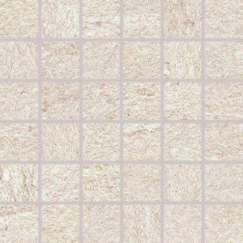 Beige mosaic Texture 5x5