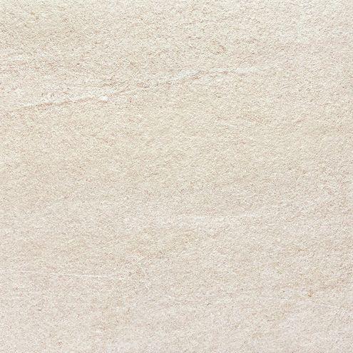 Rako Quarzit Beige Texture 60x60