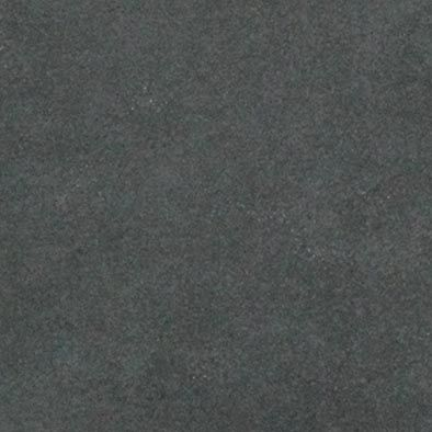Rako Extra Black 20x20