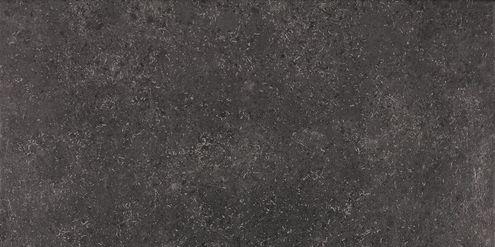 Rako Base Black 30x60 relief