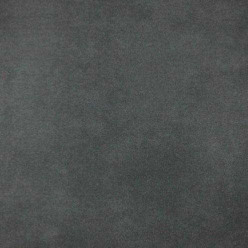 Rako Extra Black 60x60