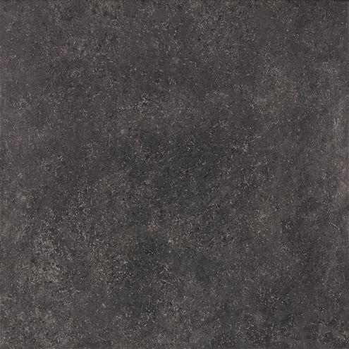 Rako Base Black 60x60 relief