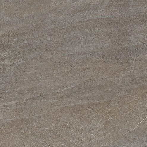 Rako Quarzit Brown 60x60