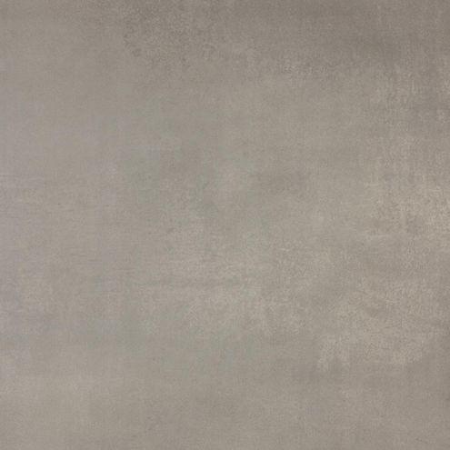 Rako Extra Brown Grey 60x60