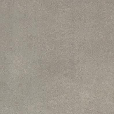 Rako Extra Brown Grey 20x20