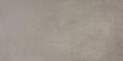 Rako Extra Brown Grey 40x80
