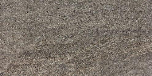 Rako Quarzit Brown Texture 30x60