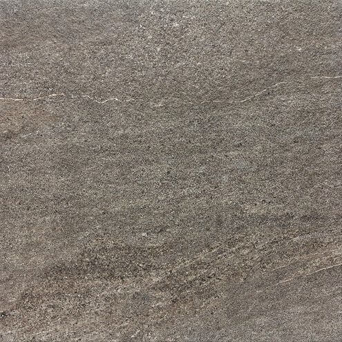 Rako Quarzit Brown Texture 60x60