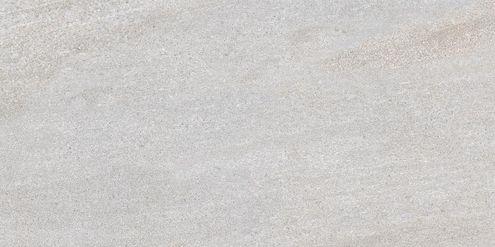 Rako Quarzit Grey 30x60
