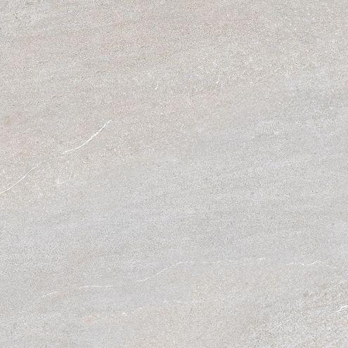 Rako Quarzit Grey 45x45