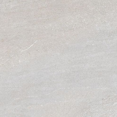 Rako Quarzit Grey 60x60