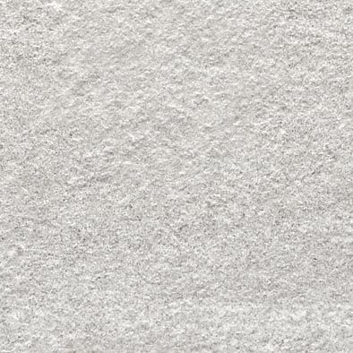 Rako Quarzit Grey Texture 20x20