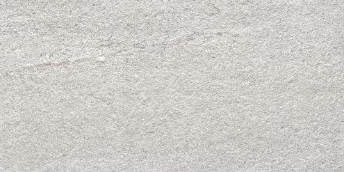 Rako Quarzit Grey Texture 30x60