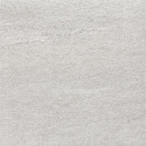 Rako Quarzit Grey Texture 60x60