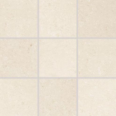Light Beige 10x10