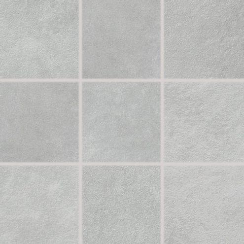 Light Grey 10x10