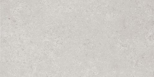 Light Grey 30x60