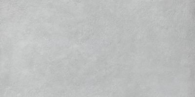 Light Grey 40x80