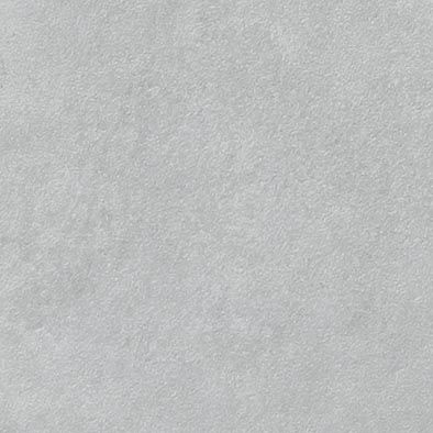 Light Grey 45x45