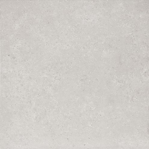 Light Grey 60x60