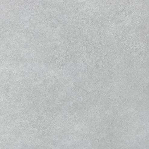 Light Grey 80x80