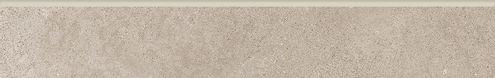 Dark Beige Plinth 60 x 9,5