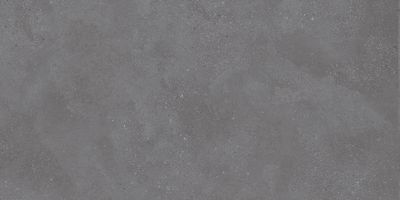 Rako Betonico Dark Grey 60 x 120