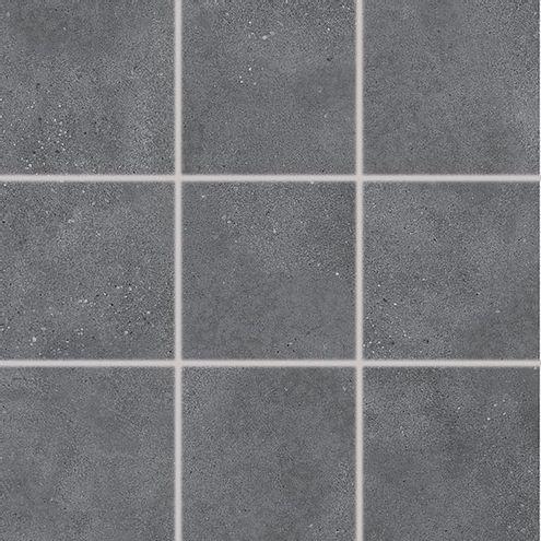 Rako Betonico Dark Grey 60 x 120Rako Betonic