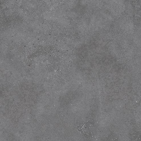 Rako Betonico Dark Grey 60 x 60