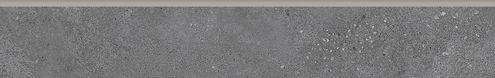Dark Grey Plinth 60 x 9,5