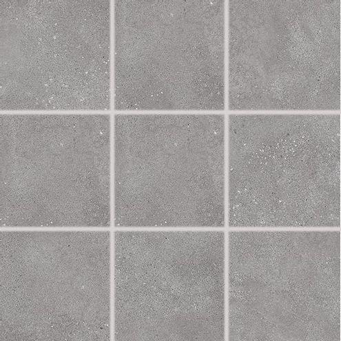 Rako Betonico Grey 10 x 10