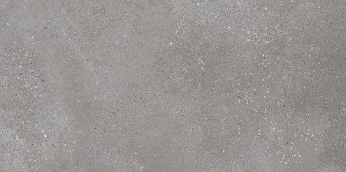 Rako Betonico Grey 30 x 60