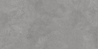 Rako Betonico Grey 60 x 120