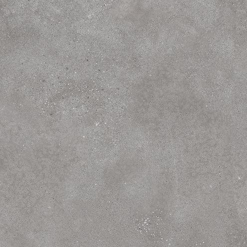Rako Betonico Grey 60 x 60