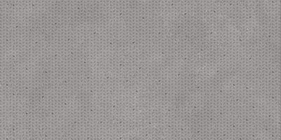 Grey Pattern 60 x 120