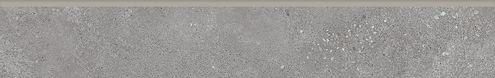 Grey Step Plinth 60 x 9,5