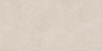 Light Beige Pattern 60 x 12