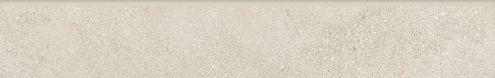 Rako Betonico Light Beige Plinth 60 x 9,5