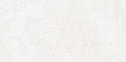 White Grey 30 x 60