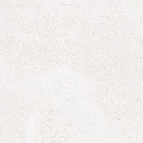 White Grey 45 x 45