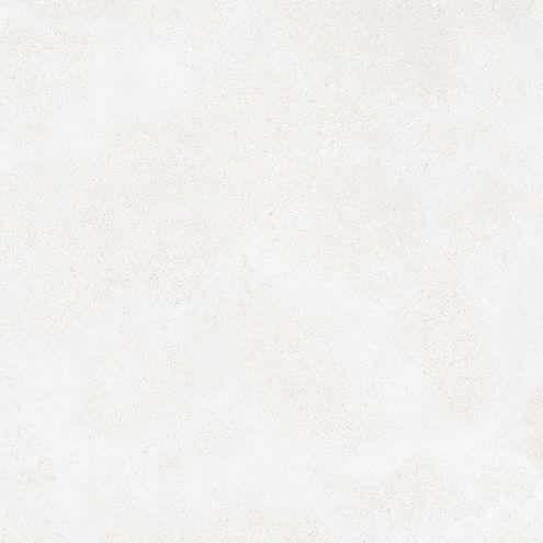 White Grey 80 x 80