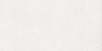 White Grey Pattern 60 x 120