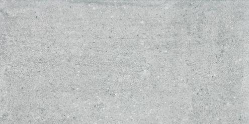 Grey 30x60