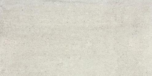 Grey Beige 30x60