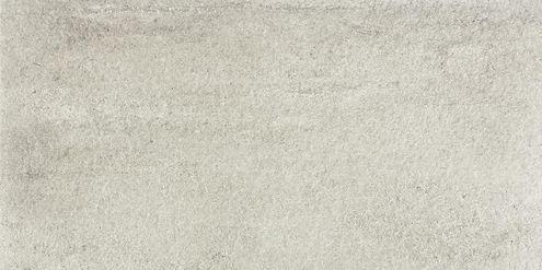 Grey Beige lichte structuur 30x60