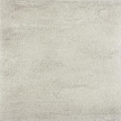 Grey Beige lichte structuur 60x60